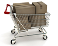 Thumbnail image for Shopping Cart